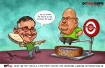 CRHOY-caricatura-04-09-20131