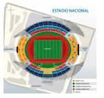 estadio-nacional1