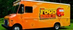 food-truck1