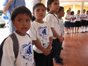 20100726-centralamerica-01