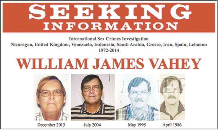 600x400_1398226050_23-William James Vahey