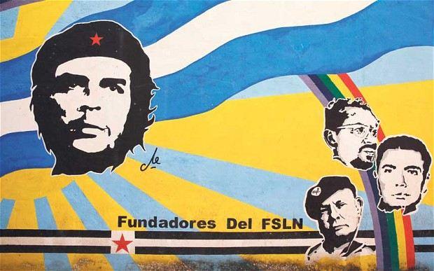 nic-mural_2892421b