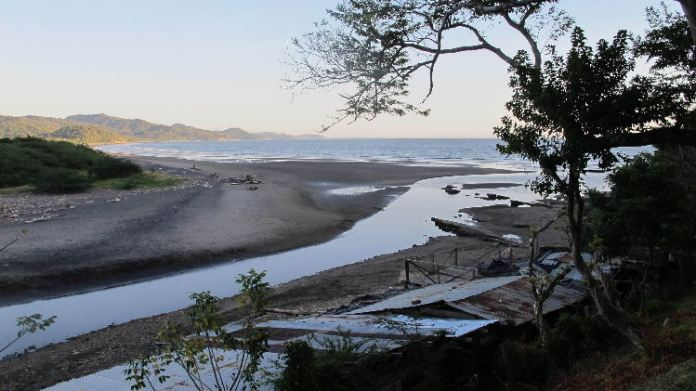 building-a-canal-across-nicaragua-to-rival-panama-canal-750