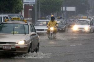 lluvias-en-nicaragua