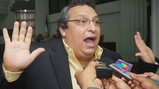 Photo: elnuevodiario.com.ni