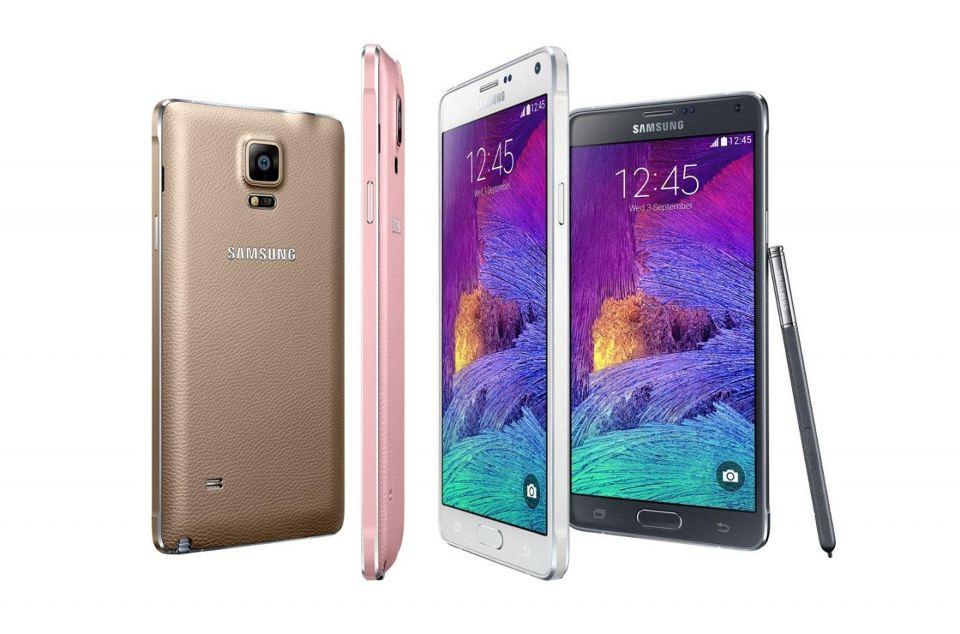 Galaxy-Note-4-24-1280x845