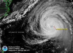Hurricane_Fabian