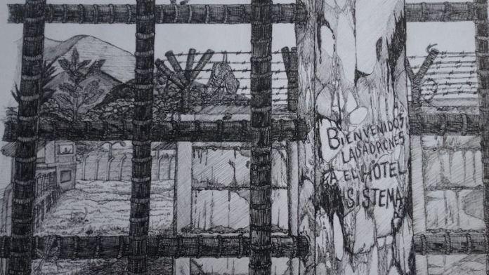 nicaragua-prison-view
