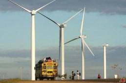 nicaragua-wind-power-2008-12-25-10-3-15-e1339408978773