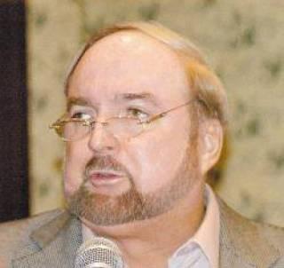 Carlos Pellas. LA PRENSA/Uriel Molina