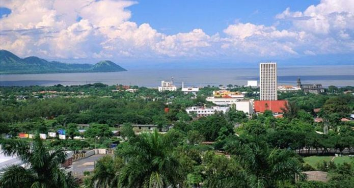 Nicaragua: Year on Year Inflation to October Reaches 6.63%