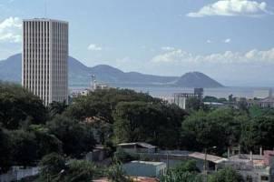 Managua_Nicaragua