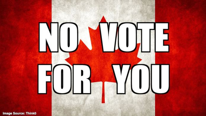 R-AN-CANADA-VOTE