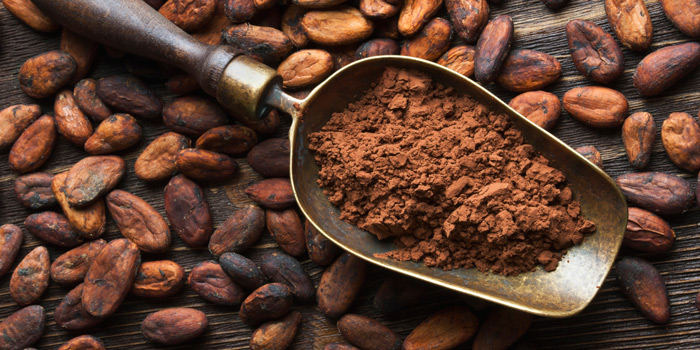 cacao-pic