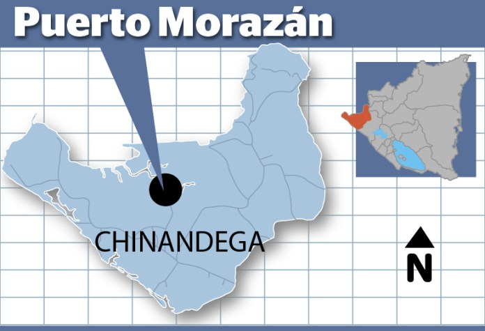 PuertoMoraz--n-01