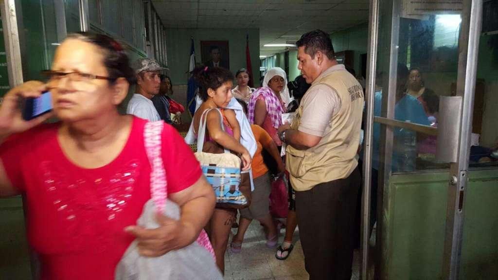 hospital-leon-2