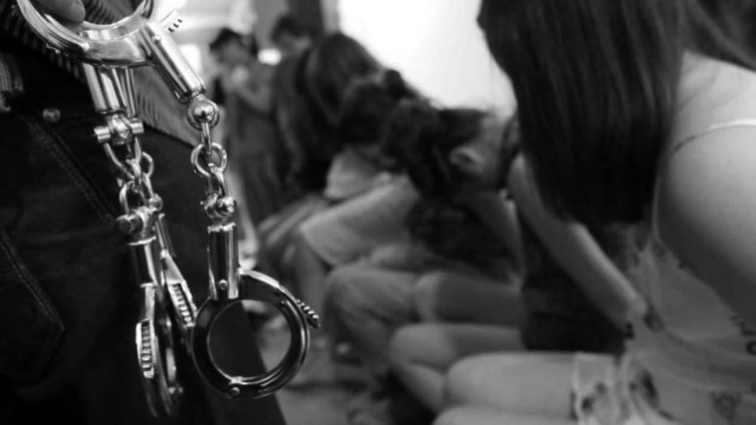 Human Trafficking still_1452128268702_1627764_ver1.0_1280_720