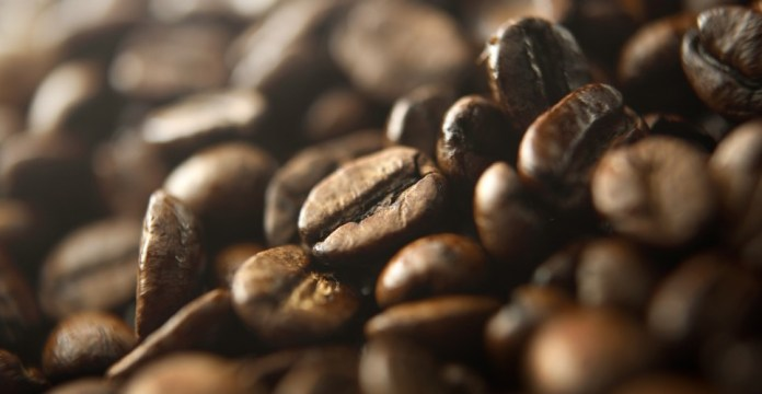 istock_000005834739large-coffee-copy-966x500