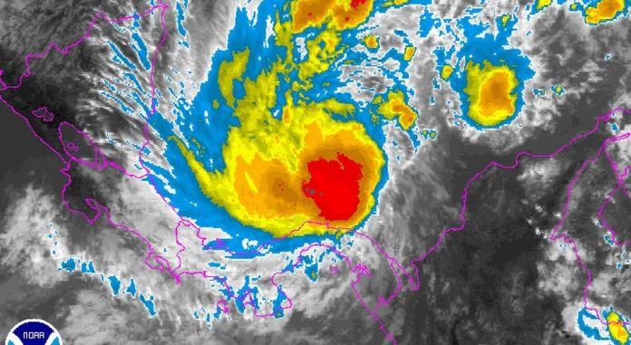 imagen-satelital-huracan-otto-centroamerica_lncima20161122_0186_5