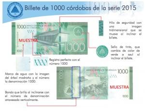 billete2-300x230