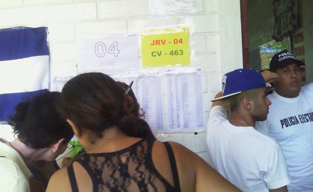 nicaragua2016elections1255