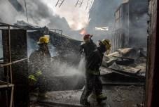 fire-destroys-mercado-oriental-managua-1864