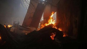 fire-destroys-mercado-oriental-managua-1873
