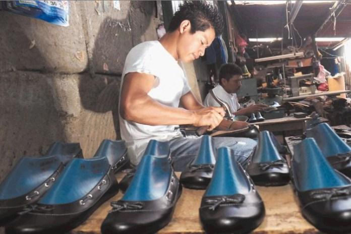 Nicaragua Increases Minimum Wage