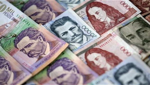 Allegations of Nicaragua, Venezuela Complicity in FARC Money Laundering Resurface