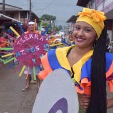 fiestas-patrias-nicaragua1986
