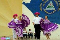 fiestas-patrias-nicaragua1990