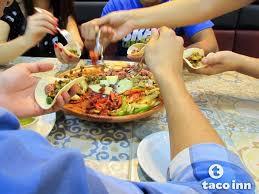 More Fast Food in Nicaragua