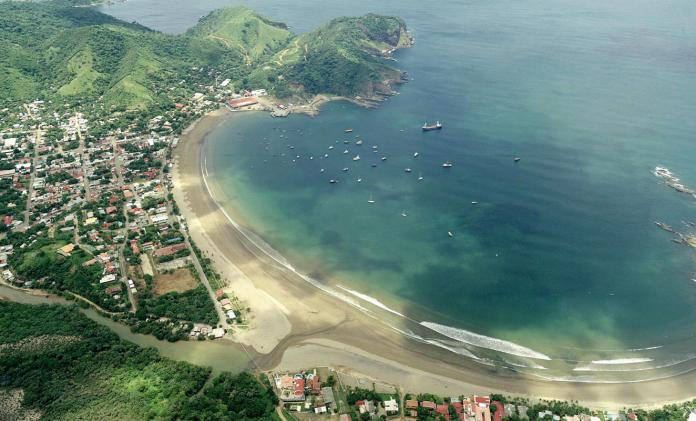 Nicaragua: One Of The Best Destinations For a Sunny and Warm January