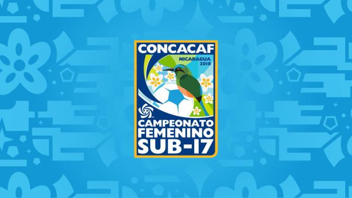 Safety Fears Force CONCACAF To Cancel Women's U-17 Event In Nicaragua