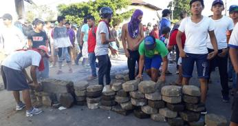 micaragua-protests7