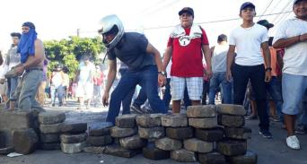 micaragua-protests8