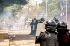 protesta-ticuantepe-nv-5