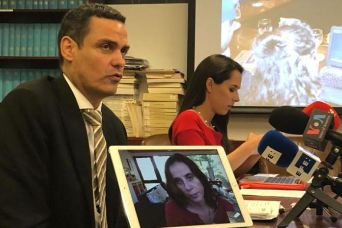 IACHR Launches Special Monitoring Mechanism for Nicaragua (MESENI)