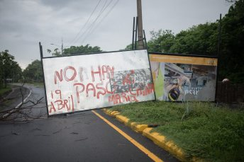 nicaragua-tranques-2097