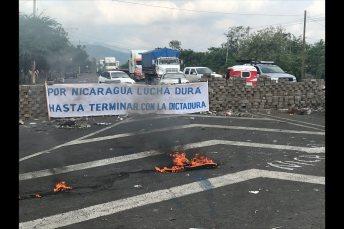 nicaragua-tranques-2100