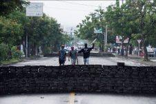 nicaragua-tranques-2103