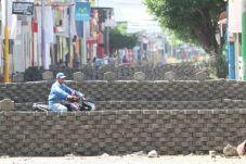 nicaragua-tranques-2106