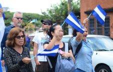 protesta-contra-violencia-nicaragua-12
