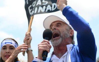 protesta-contra-violencia-nicaragua-7