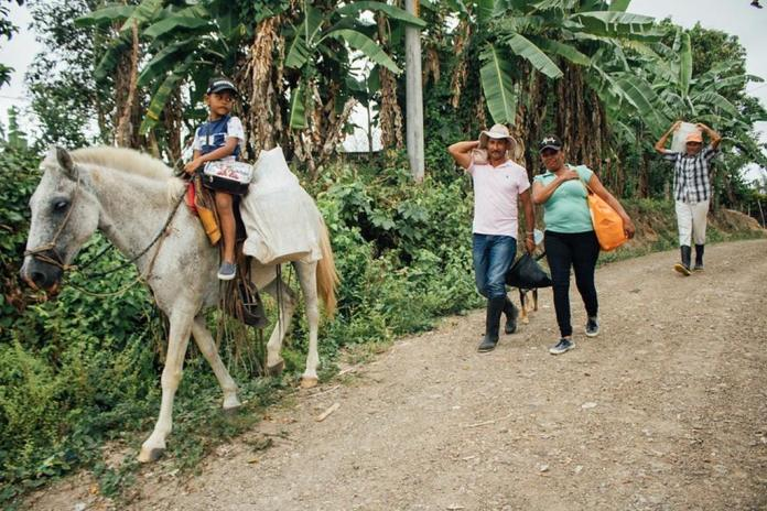 What Must We Do to Combat Xenophobia Against Nicaraguans in Costa Rica?