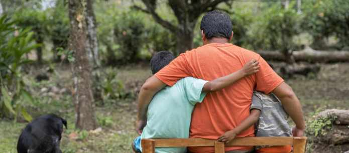 One year into Nicaragua crisis, more than 60,000 forced to flee their country