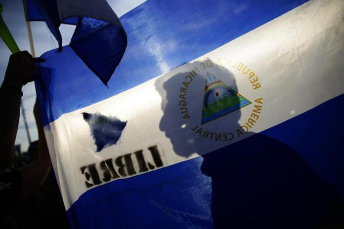 Nicaragua in 2019: Time for Change?