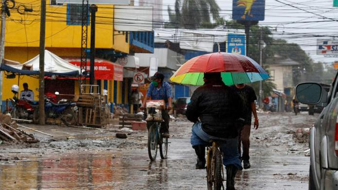 Sanctions May Impoverish Nicaraguans, But is Unlikely to Change Their Votes