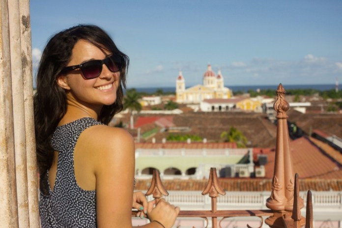 What Numbers Tell, and Don't About Solo Travel By Women