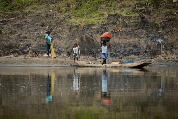 Nicaragua and the Myth of the Mestizo Nation